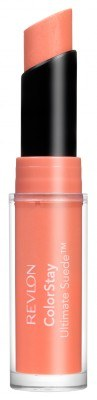 ColorStay® Ultimate Suede Lipstick 020 Front Row (C 2.2)