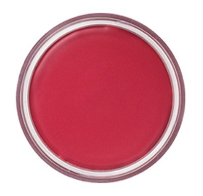 Cream Blush Charmed Enchantement 150 (K.2.5)