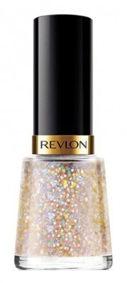 Core Nail Enamel Heavenly 770 (L.4.3)