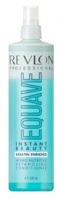 Equave Hydro Nutritive Detangling Conditioner (500ml)