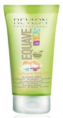 Equave Kids Styling Gel (125ml)