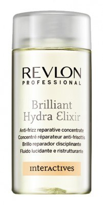 Interactives Brilliant Hydra Elixir (125ml)