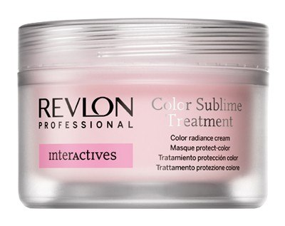 Interactives Color Sublime Treatment (200ml)
