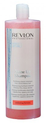 Interactives Shine Up Shampoo (1250ml)