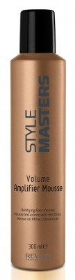 Style Masters Amplifier Mousse (300ml)