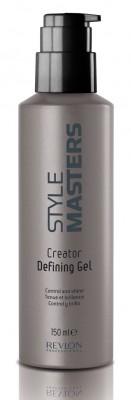 Style Masters Defining Gel (150)
