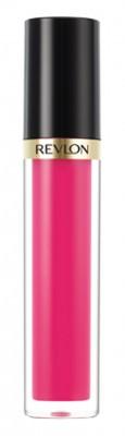 Super Lustrous Lipgloss Pink Pop 235 (I.9.6)