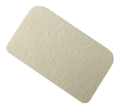 Revlon Sponge (I.6.4)