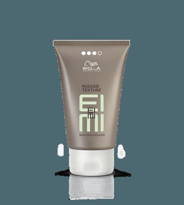 EIMI Rugged Texture (75ml)