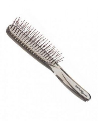 Scalp Brush schlamm -8201