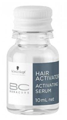 BC Hair Activator Activating Serum (70 ml)
