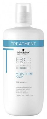 BC Moisture Kick Treatment (750 ml)