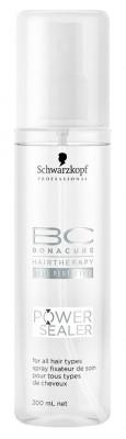 BC Power Sealer (200 ml)