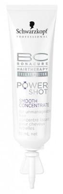 BC Power Shot Smooth (120 ml)