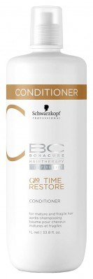 BC Q10 Time Restore Conditioner (1000ml)