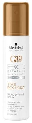 BC Time Restore Rejuvenating Spray (200ml)