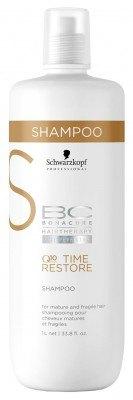BC Q10 Time Restore Shampoo (1000ml)