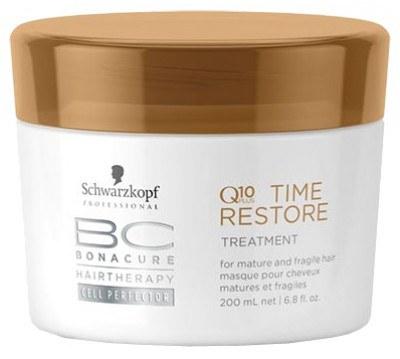 BC Q10 Time Restore Treatment (200 ml)