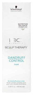 BC Scalp Therapy Dandruff Control Fluid (100 ml)