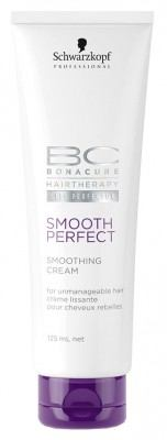 BC Smooth Perfect Smoothing Creme (125ml)