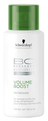 BC Volume Boost Refresher (100 ml)