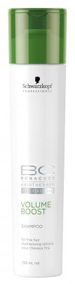 BC Volume Boost Shampoo (250ml)