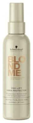 BLONDME Pre-Lift Kera Protector (150 ml)