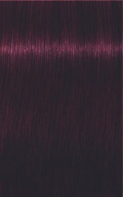 Igora Royal 4-99 Mittelbraun Violett Extra