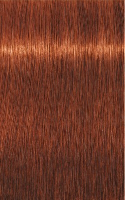 Igora Royal 6-77 Dunkelblond Kupfer Extra