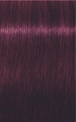 Igora Royal 6-99 Dunkelblond Violett Extra