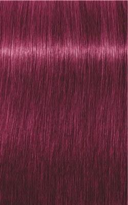 Igora Royal 9-98 Extra Hellblond Violett Rot
