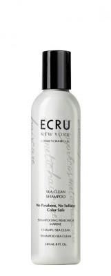 Sea Clean Shampoo (240ml)