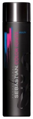 Color Ignite Multi Shampoo (50ml)