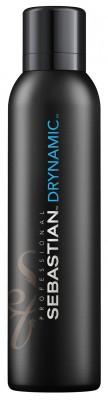 Drynamic (212ml)
