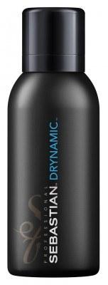Drynamic (75ml)