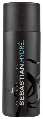 Hydre Shampoo (50ml)
