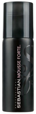 Mousse Forte (50ml)