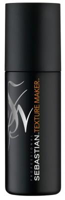 Texture Maker (150ml)