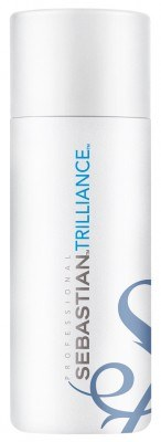 Trilliance Conditioner (50ml)