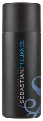 Trilliance Shampoo (50ml)
