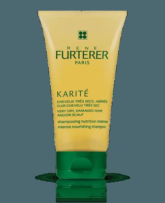 Karité Shampoo (150ml)