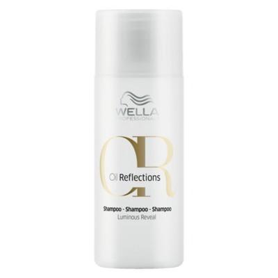 Oil Reflections Luminous Reveal Shampoo (50ml)