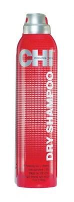Dry Shampoo (207ml)