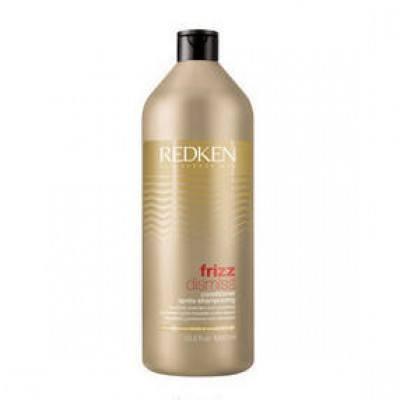 Frizz Dismiss Shampoo (1000ml)