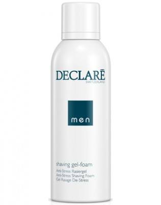 Declaré Men shaving gel-foam (150ml)