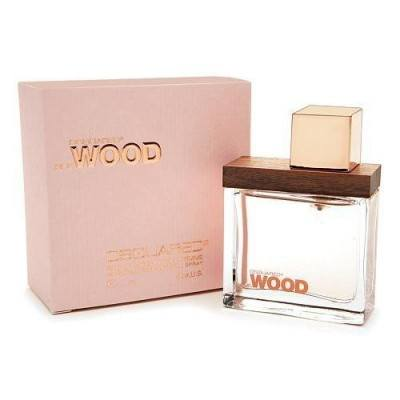 She Wood edp (50ml)