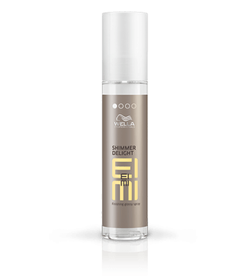 EIMI Shimmer Delight (40ml)
