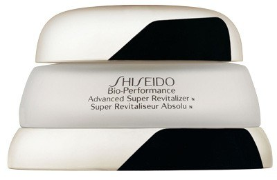 Shiseido Bio-Performance Advanced Super Revitalizer (50ml)
