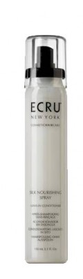 Silk Nourishing Spray (150 ml)
