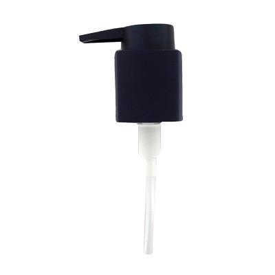 Pumpe für SP Deep Cleanser